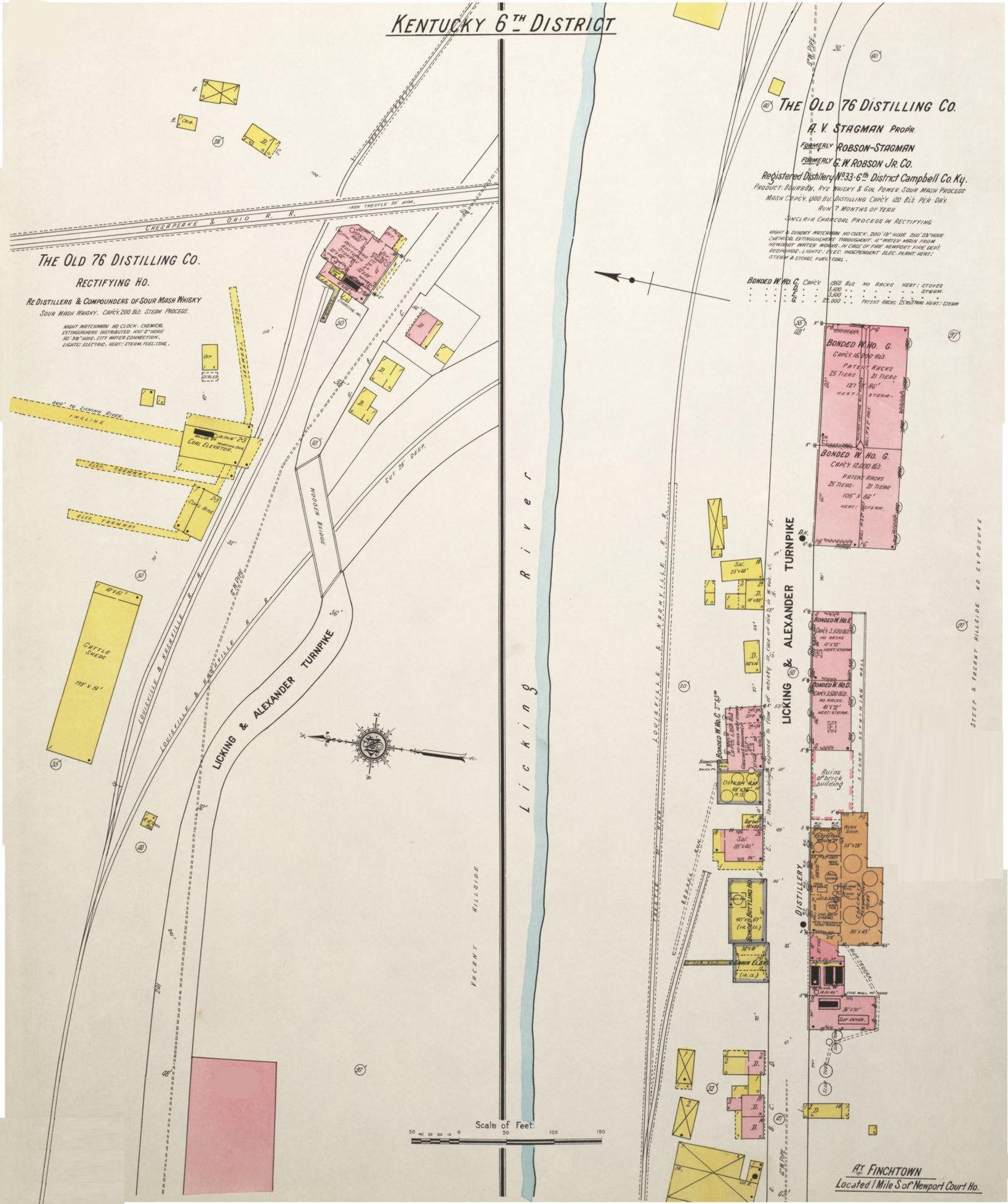 newport1874