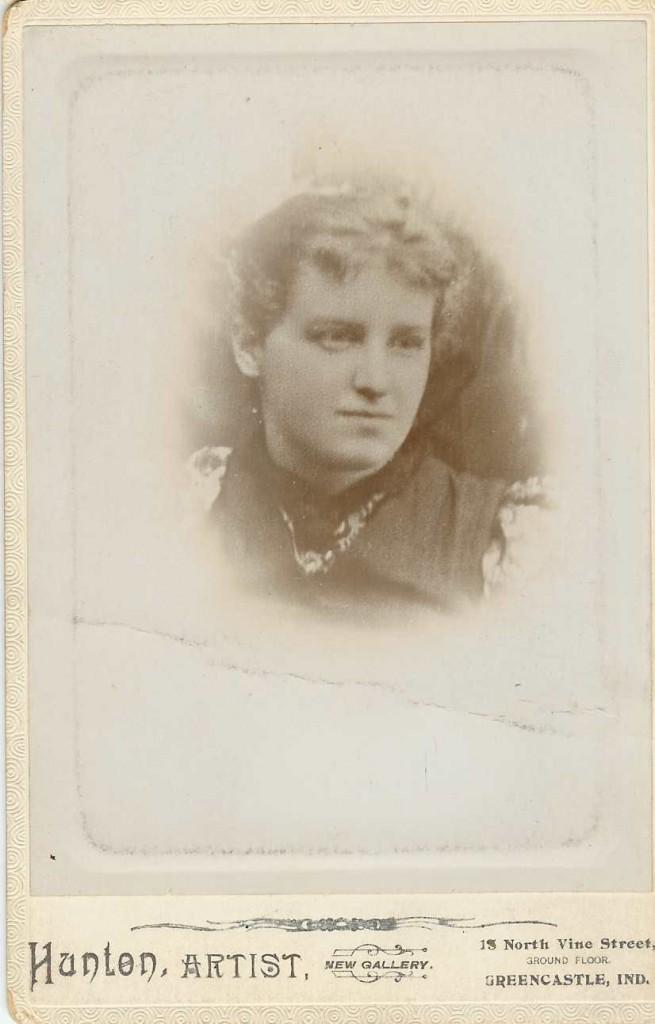 pearl 1892